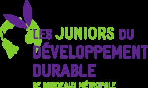 Les Juniors du Développement Durable